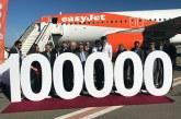 L'Aéroport international Essaouira-Mogador célèbre son 100 millième passager