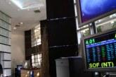 Mi-séance: La Bourse de Casablanca dans le vert