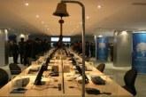 Mi-séance : La Bourse de Casablanca en légère baisse