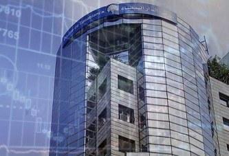 La Bourse de Casablanca quasi stable à la mi-séance