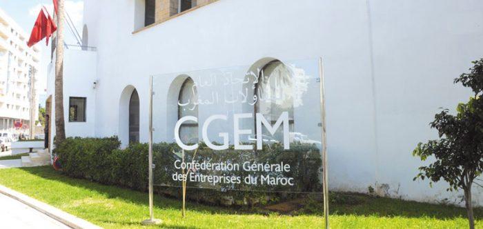 La CGEM, mandatée pour fédérer le secteur du tourisme