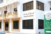 La Cour des comptes soulève la non-réalisation des objectifs du PU de l'Éducation nationale