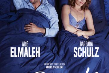 9ème édition des Théâtrales de Casablanca: « La Perruche » à Casa le jeudi 31 janvier