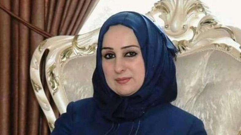 Irak: démission d'une ministre dont le frère est accusé de liens avec l'EI