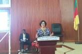 CIRCAF à Yaoundé: Akharbach appelle au renforcement des capacités des régulateurs africains