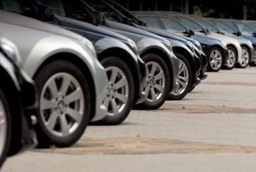 L'automobile en 2018 : Des ventes en progression soutenue, un nouveau record en vue