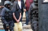 Meurtre d'Imlil: Le Danemark apprécie l'effort des autorités marocaines