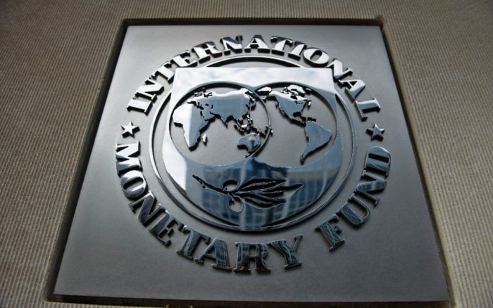 Le FMI approuve un accord de 3 milliards de dollars pour le Maroc