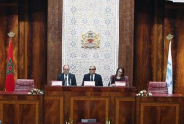 Le Maroc continuera à défendre une approche conciliant réalisme et tolérance