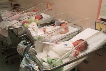 Décès de nouveaux-nés à Rabat: le ministère de la Santé ouvre une enquête