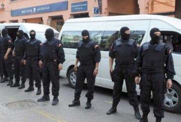 Le terrorisme serait-il de retour au Maroc ?