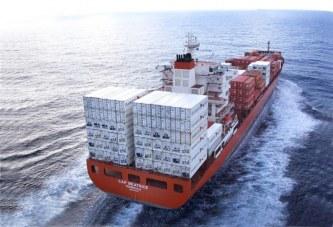 Les exportations marocaines vers l'Espagne augmentent de 6,2% à fin septembre 2018