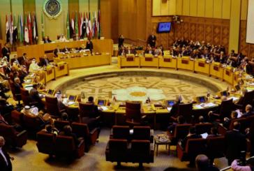"""Ligue arabe : """"Il n y a pas de consensus arabe pour un retour de la Syrie"""""""