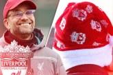 Boxing Day : Liverpool et le fameux Mo Salah veulent faire durer le plaisir