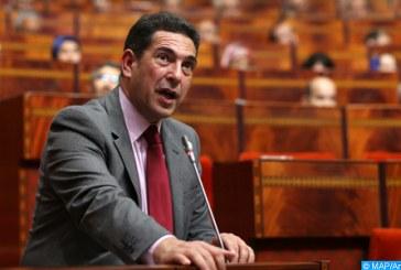 L'université marocaine appelée à diversifier son offre pour favoriser l'emploi des jeunes