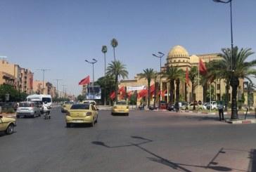 Marrakech accueille le 10ème dialogue sur le développement par la diaspora