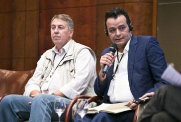 Messaoud Bouhcine reconduit à la tête du Syndicat marocain des professionnels des arts dramatiques