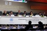 Appel à Marrakech à des partenariats structurés et efficaces pour relever le défi migratoire