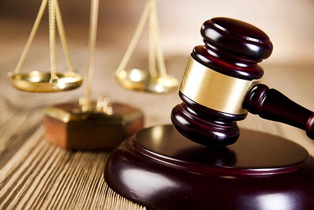 Mohammedia: la justice prononce la révocation définitive du président du Conseil communal