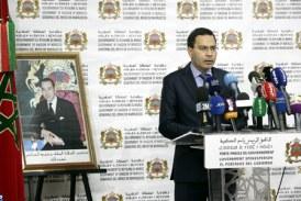 El Khalfi salue l'effort du gouvernement qui a réagi positivement aux modifications de la loi de finances