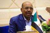 """Le président el Béchir promet de """"vraies réformes"""" après plusieurs jours de manifestations"""