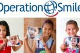 Plus de 180 patients opérés à Tanger dans le cadre de l'Opération Smile