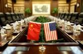 """Pékin promet d'appliquer """"immédiatement"""" les mesures commerciales promises à Trump"""