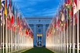 Table ronde de Genève sur le Sahara : Le Maroc confiant en le processus onusien