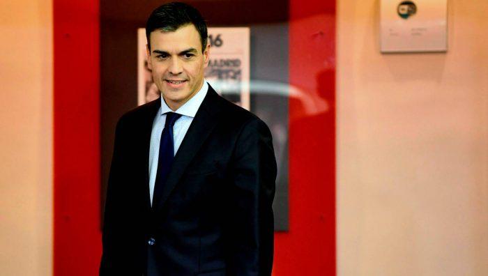 Le gouvernement espagnol adoptera une augmentation de 2,25% du salaire des fonctionnaires