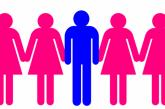 Quel lien entre la polygamie et la violence ?