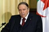 Un collectif d'opposition algérien s'insurge contre un report de l'élection présidentielle