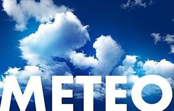 Prévisions météorologiques pour la journée du vendredi 07 décembre et la nuit suivante