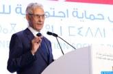 Protection sociale : Les assises nationales une étape cruciale dans la réforme