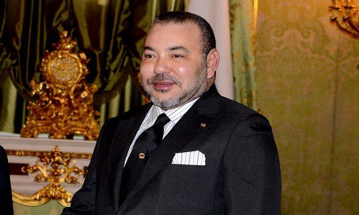 SM le Roi félicite dans un entretien téléphonique le Club du Raja de Casablanca