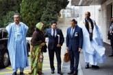 Sahara : La « Table ronde » de Genève s'est achevée sur une note de prudent optimisme, une 2ème prévue début 2019