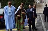 Début à Genève d'une table ronde au sujet du différend régional sur le Sahara marocain