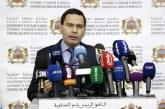 La table ronde sur le Sahara marocain a été marquée par des changements significatifs