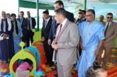 Amzazi: Le ministère tend à élargir l'offre universitaire à Assa-Zag