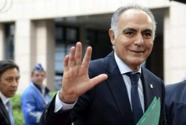 Forum Maroc-Mauritanie: Mezouar conduira une importante délégation à Nouakchott