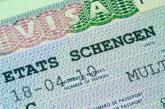 Espace Schengen: entrée en vigueur de nouvelles règles renforçant la sécurité aux frontières