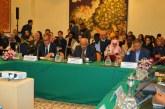 Des experts mettent en avant le rôle historique de Sijilmassa dans le commerce transsaharien