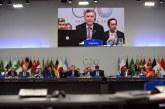 Sommet du G20 en Argentine, un bilan mitigé