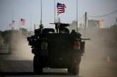 Le retrait américain en Syrie doit faciliter un règlement global de la situation