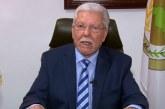 Le Maroc pourrait accueillir les chefs d'Etats des pays du Maghreb en 2019