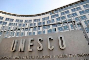 L'UNESCO et l'UE vont renforcer les liens entre le patrimoine culturel, l'éducation et la jeunesse