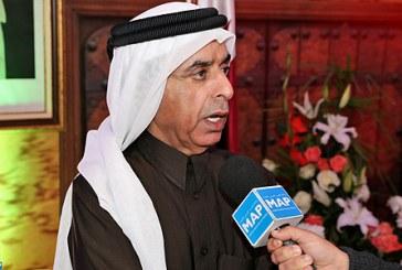 L'ambassadeur du Qatar à Rabat salue la singularité des relations maroco-qataries