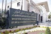 Un bilan 2018 très satisfaisant des candidatures marocaines aux organisations internationales et régionales