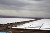 Le Maroc 2ème au monde en matière de performance climatique