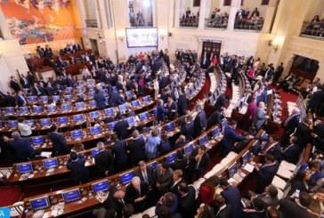 Le Congrès colombien affirme son soutien à la souveraineté et à l'intégrité territoriale du Maroc