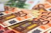 Un montant record de 390 milliards d'euros laissé par les français sur leurs comptes courants